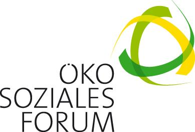 okosoziales-forum