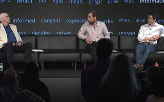 Brand Keith Wagner MIT MediaLab Forbidden Research