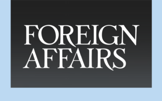 foreign-affairs-logo