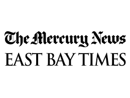 Mercury News East Bay Times