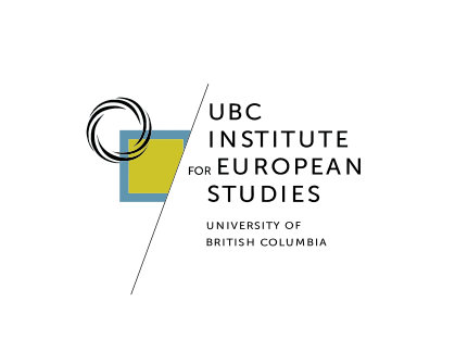 ubc-institute-for-european-studies