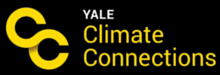 yale-climate-connections-logo